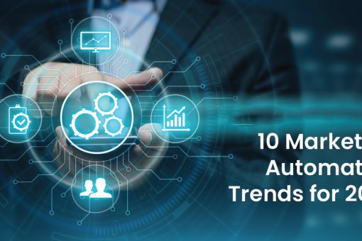 Automation Trends
